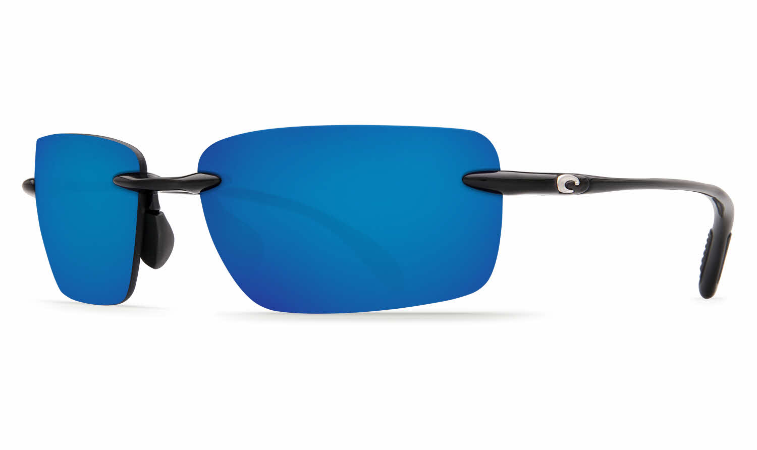 Costa Oyster Bay Prescription Sunglasses