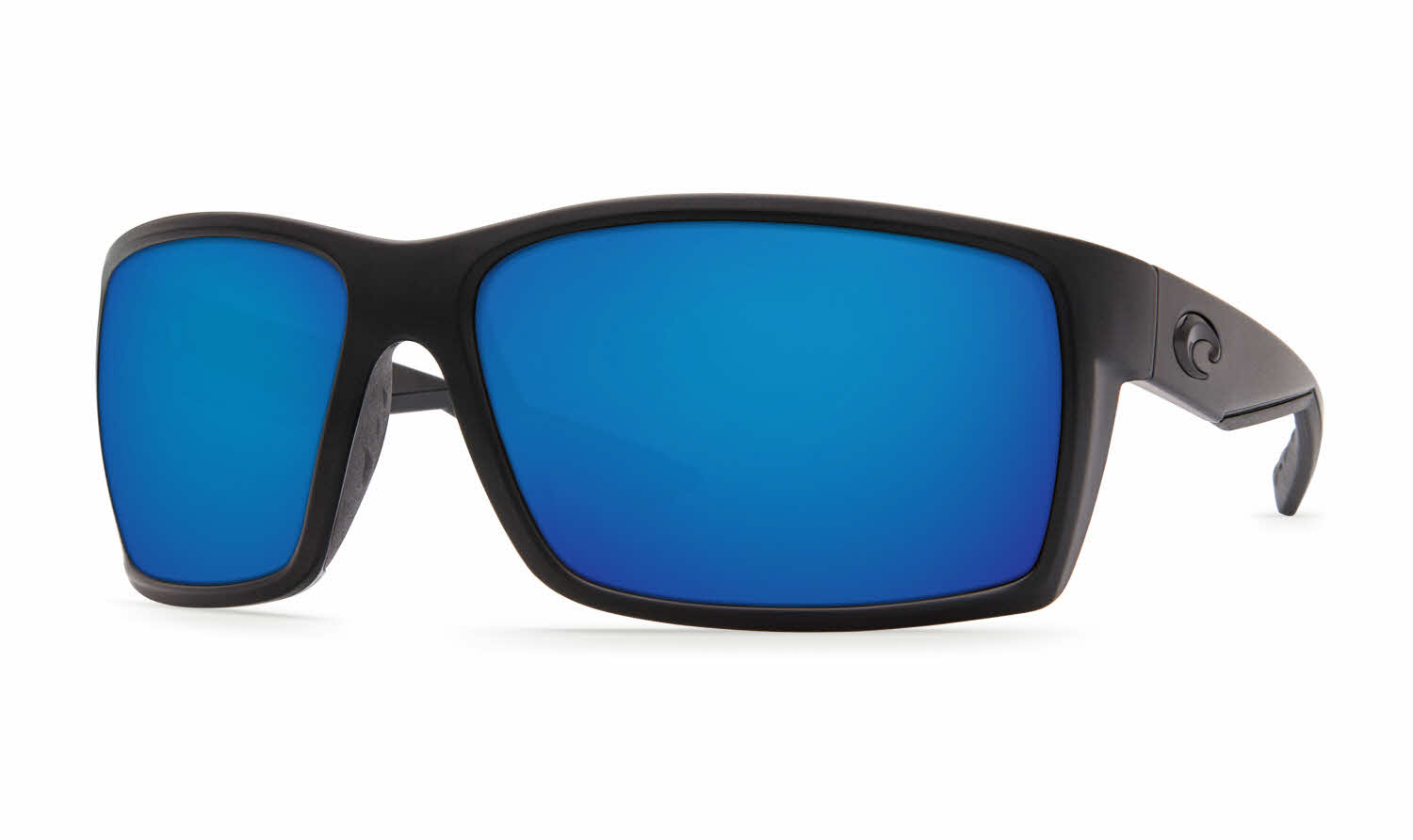 Costa Reefton Prescription Sunglasses