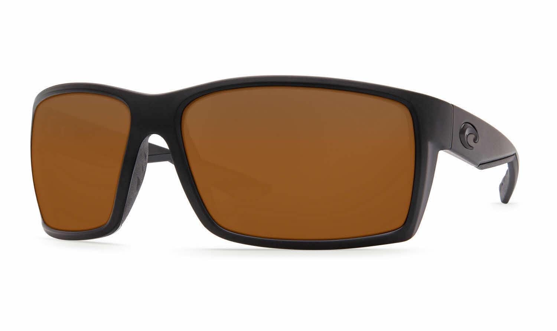 Costa Reefton Prescription Sunglasses