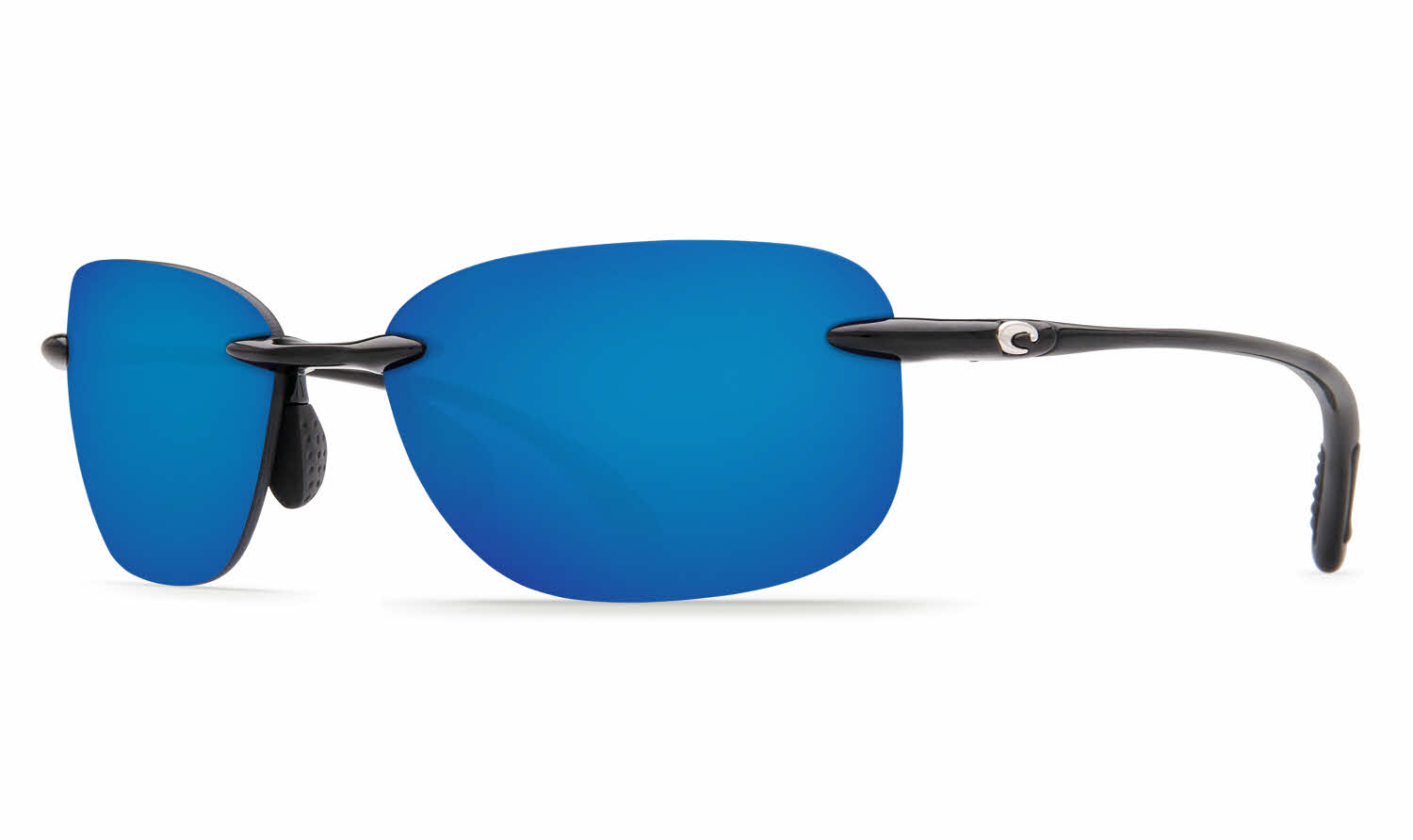 Costa Seagrove Prescription Sunglasses