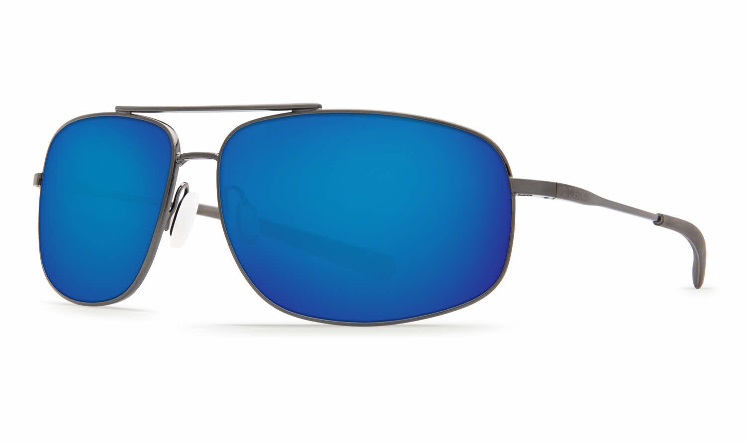 Costa Shipmaster Prescription Sunglasses