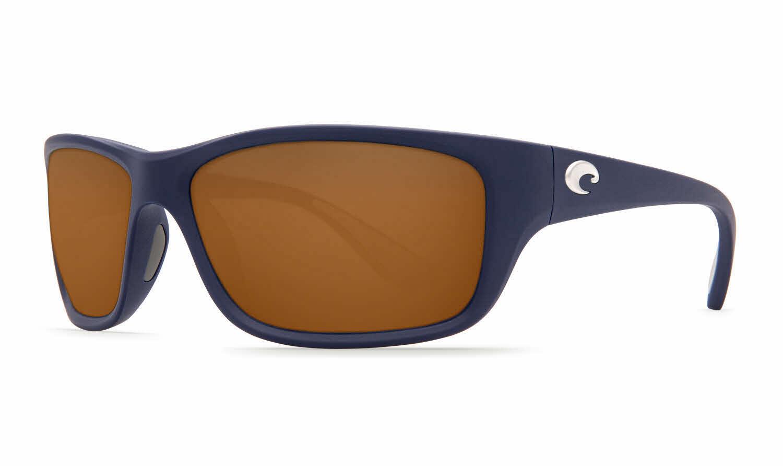 Costa Tasman Sea Prescription Sunglasses