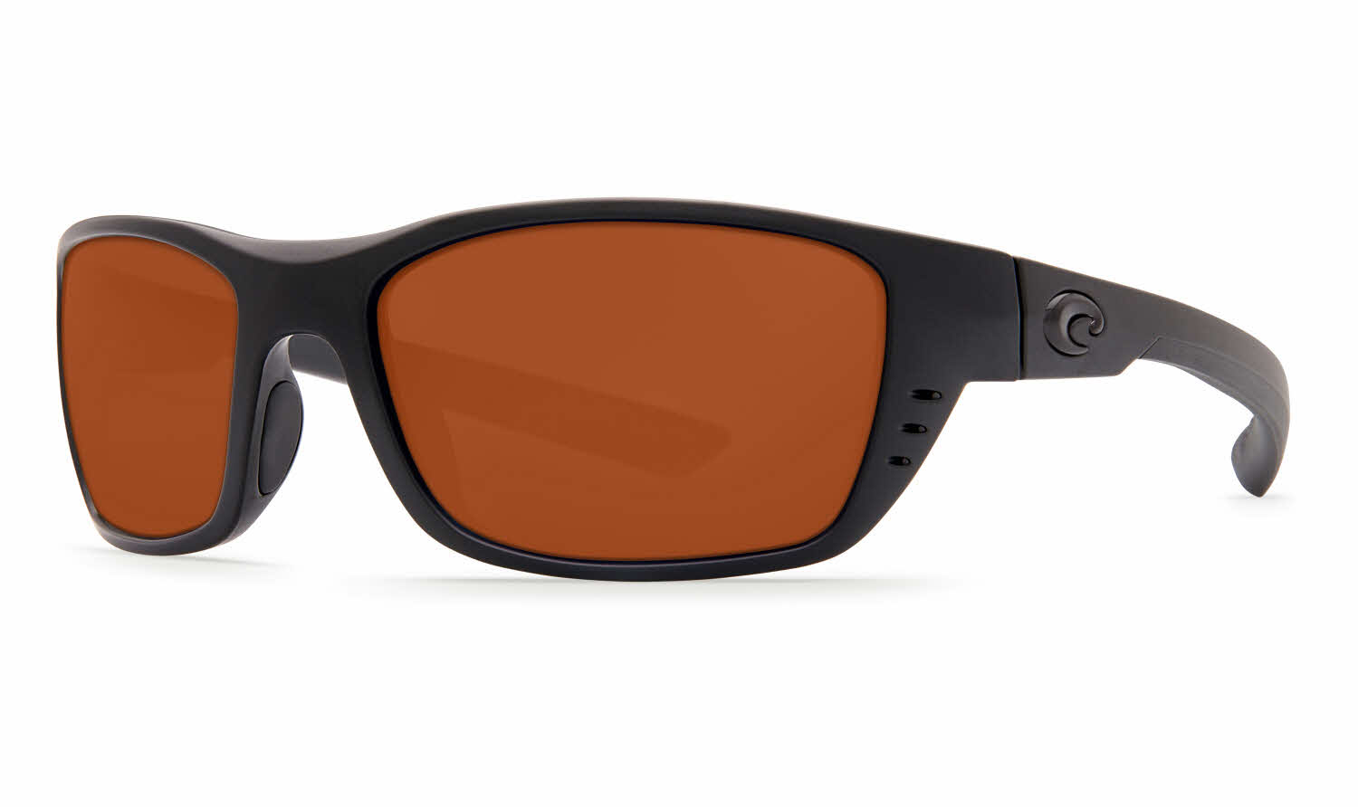 Sunglasses Similar To Costa Del  costa sunglasses free shipping framesdirect com