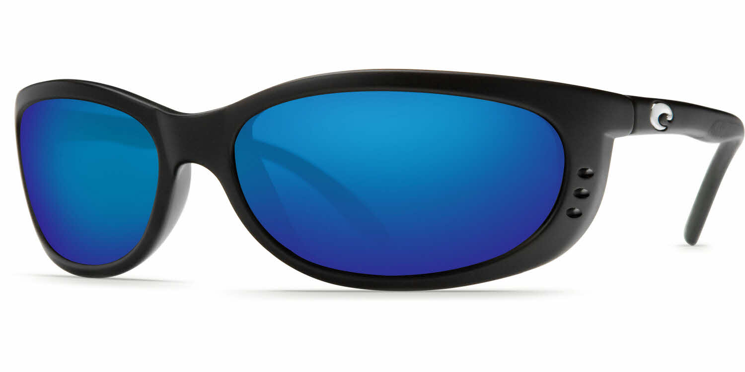 Costa Fathom Prescription Sunglasses