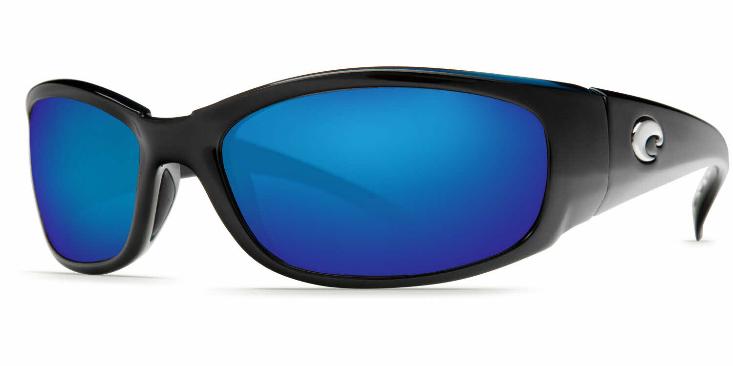 Costa Hammerhead Prescription Sunglasses
