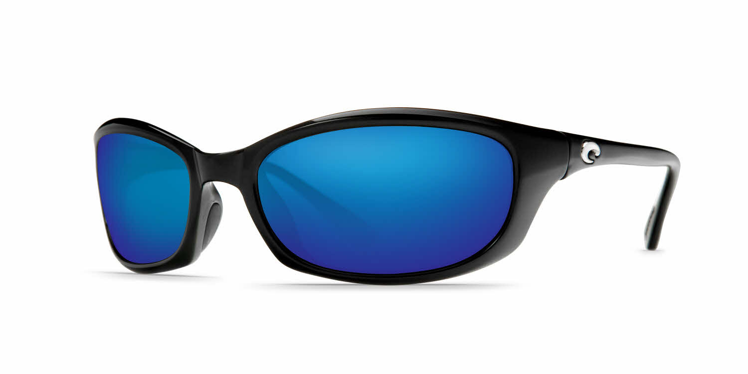 Costa Harpoon Prescription Sunglasses