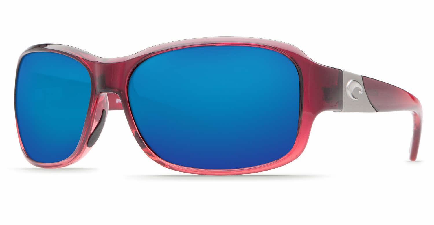 Costa Inlet Prescription Sunglasses