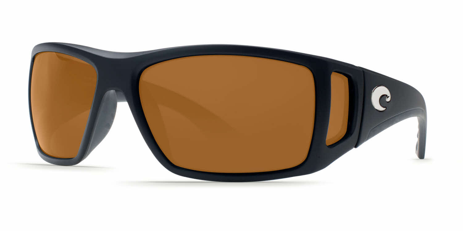 Costa Bomba Prescription Sunglasses