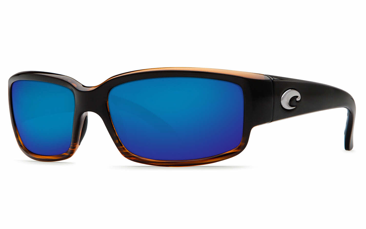 Costa Caballito Prescription Sunglasses