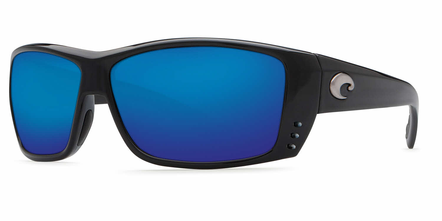 Costa Cat Cay Prescription Sunglasses
