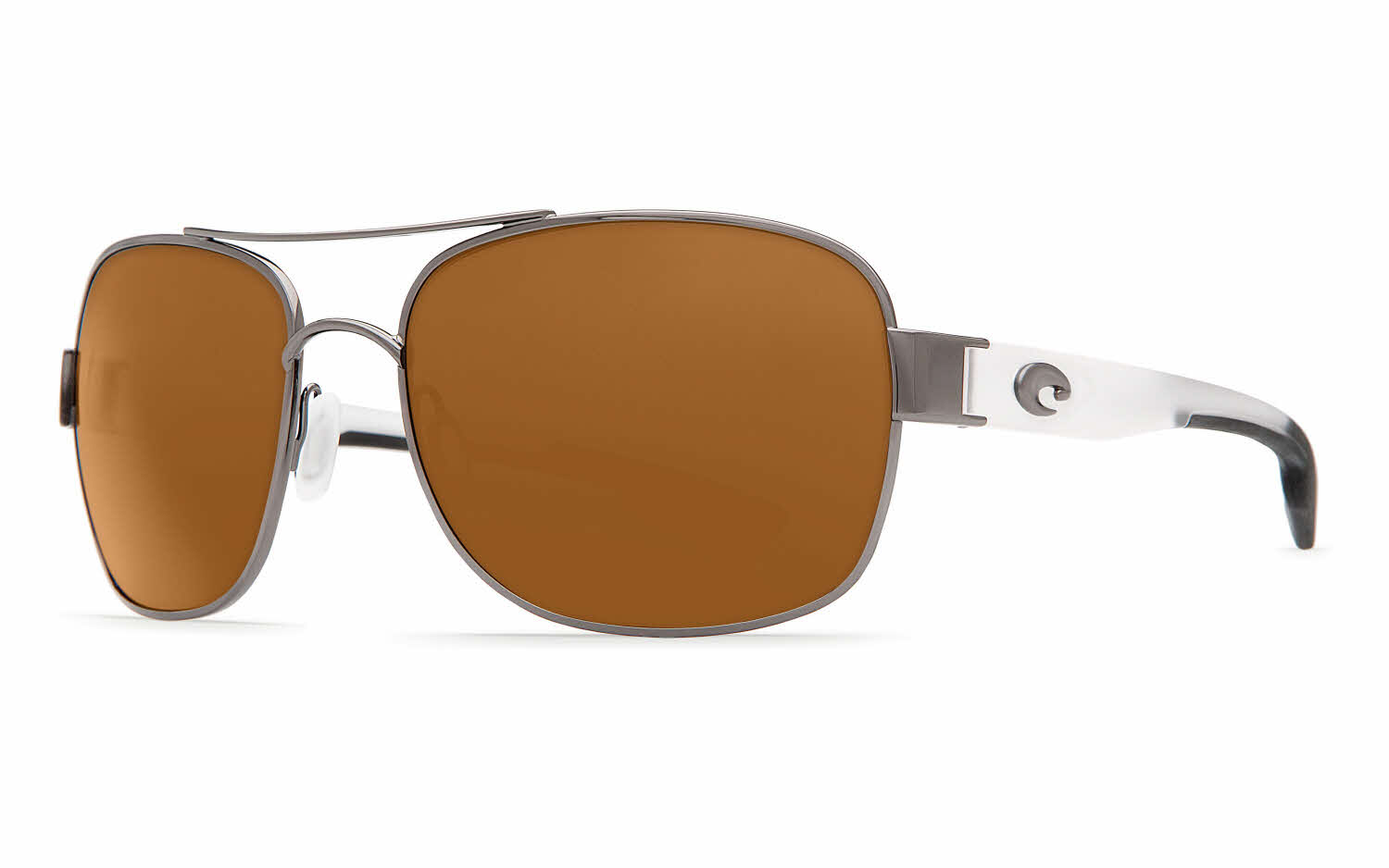 Costa Cocos Prescription Sunglasses