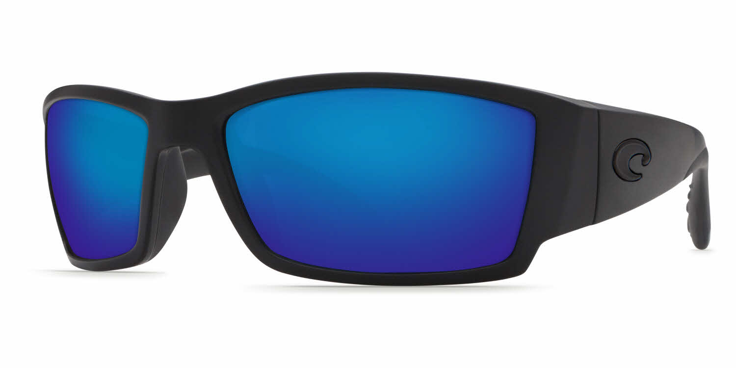 Costa Corbina Prescription Sunglasses