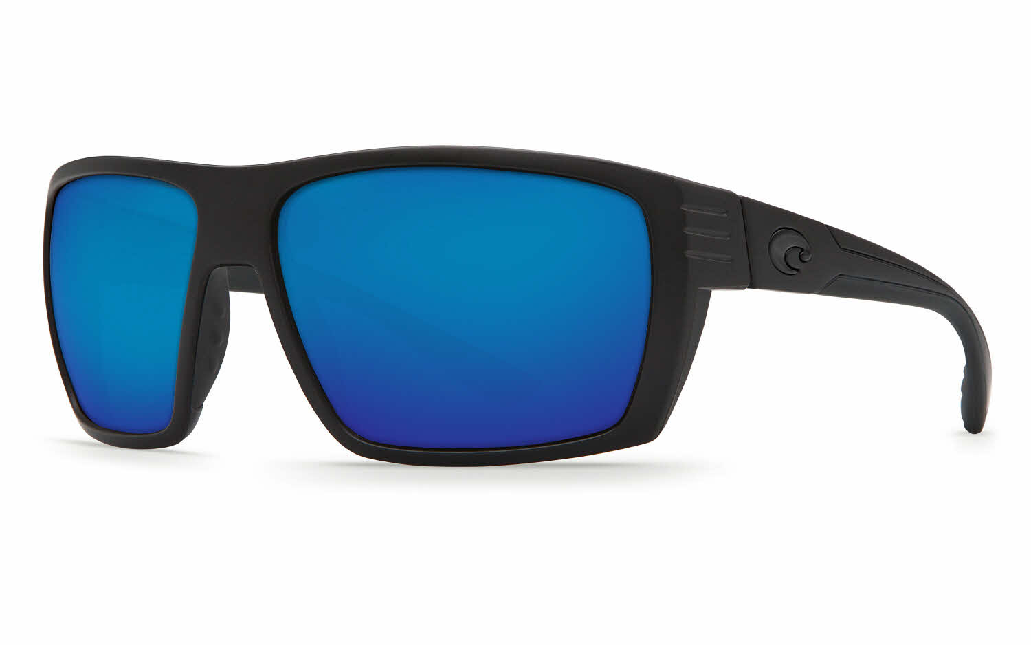 Costa Hamlin Prescription Sunglasses