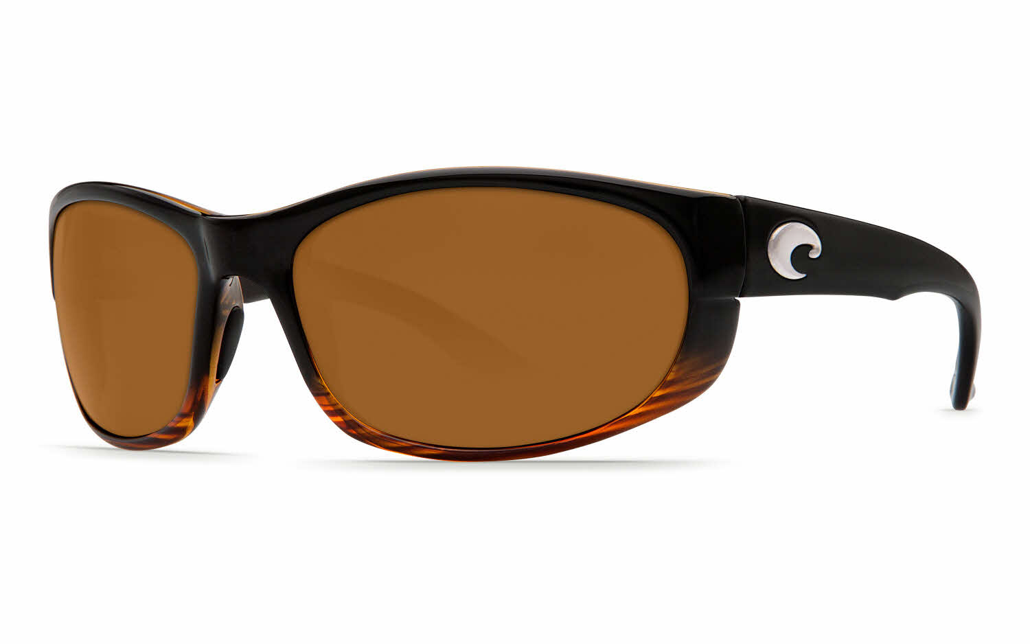 Costa Howler Prescription Sunglasses