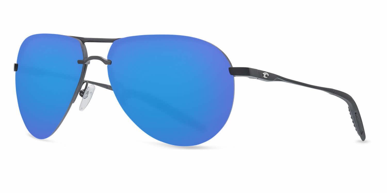 Costa Helo Prescription Sunglasses