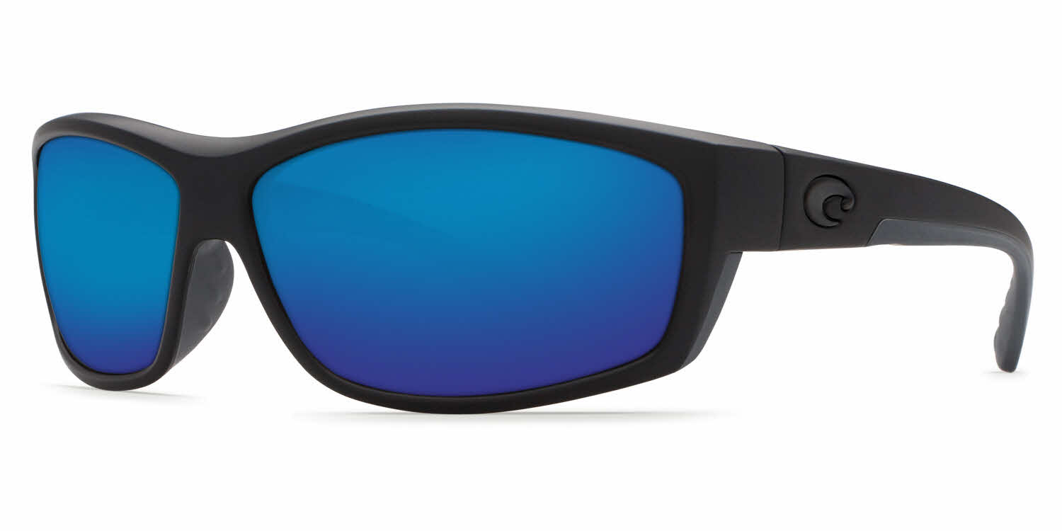 2ba375ba60d27 Costa Saltbreak Prescription Sunglasses
