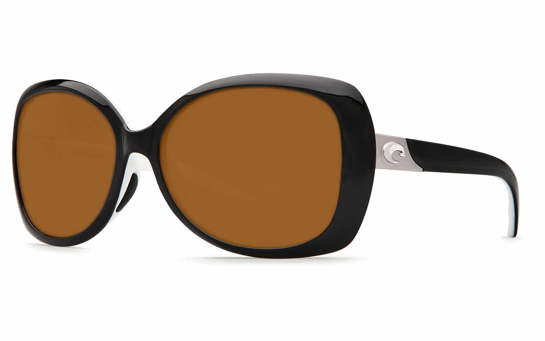 Costa Sea Fan Prescription Sunglasses