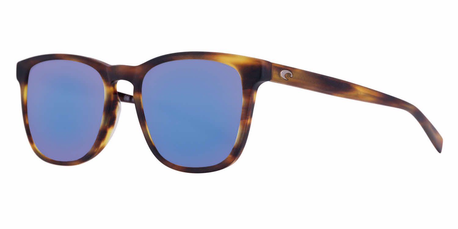 Costa Sullivan - Del Mar Collection Prescription Sunglasses