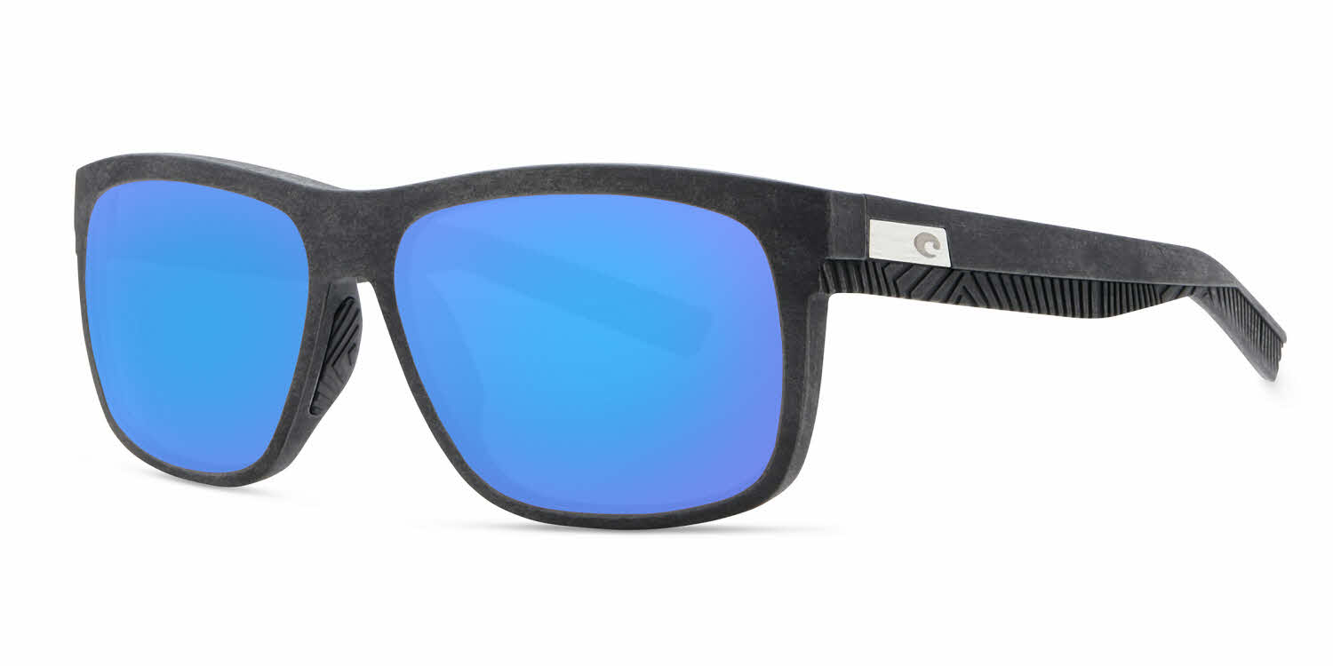 Costa Baffin - Untangled Collection Prescription Sunglasses