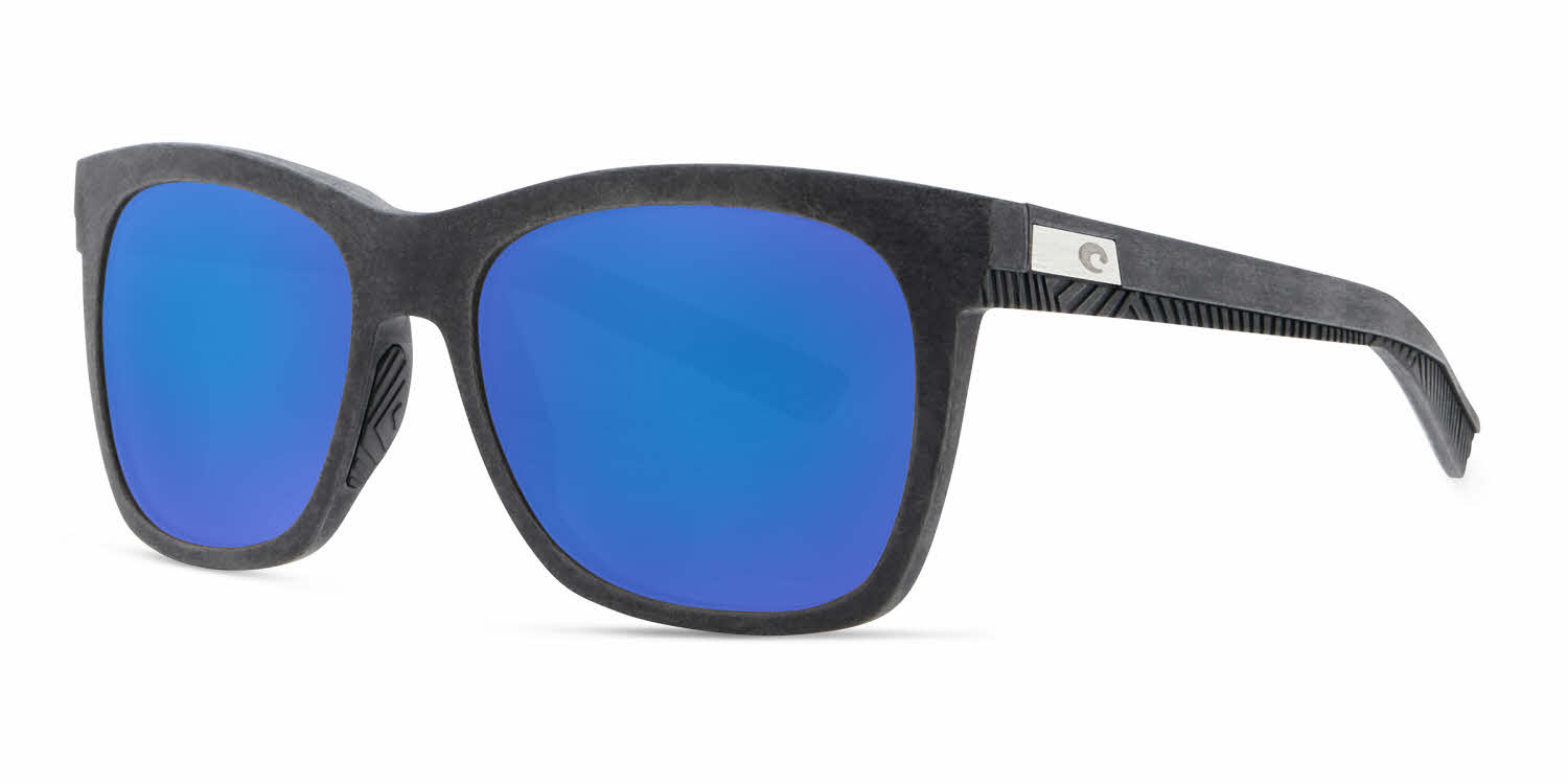Costa Caldera - Untangled Collection Prescription Sunglasses