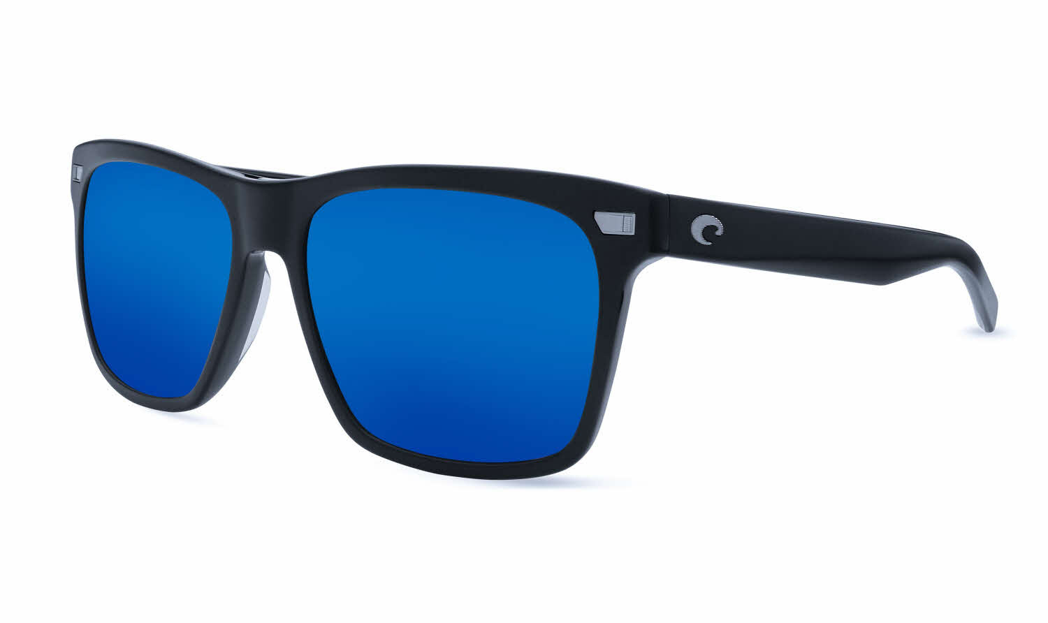 Costa Aransas - Del Mar Collection Prescription Sunglasses