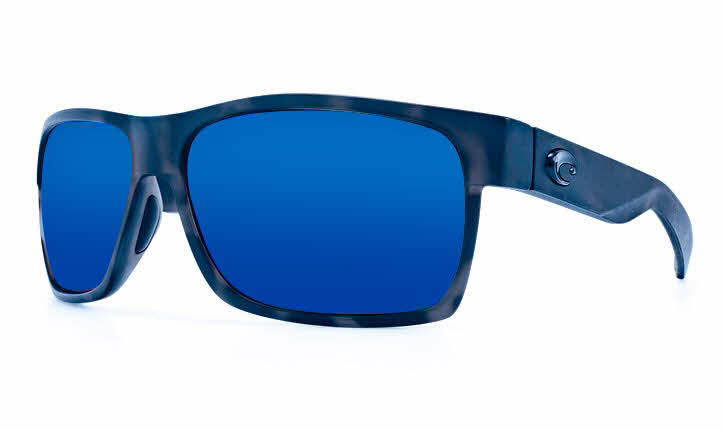 Costa OCEARCH Half Moon Prescription Sunglasses