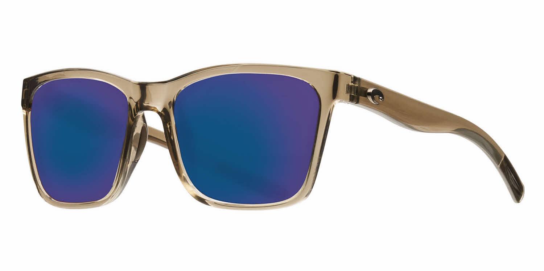 Costa Panga Prescription Sunglasses