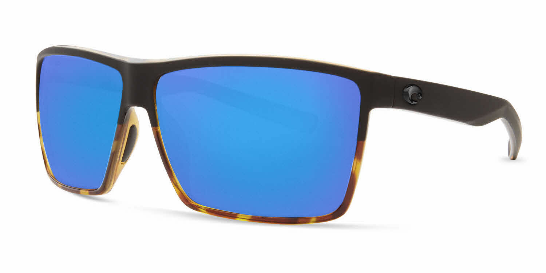 Costa Rincon Prescription Sunglasses