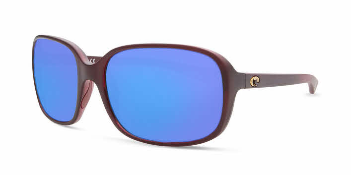 Costa Riverton Prescription Sunglasses