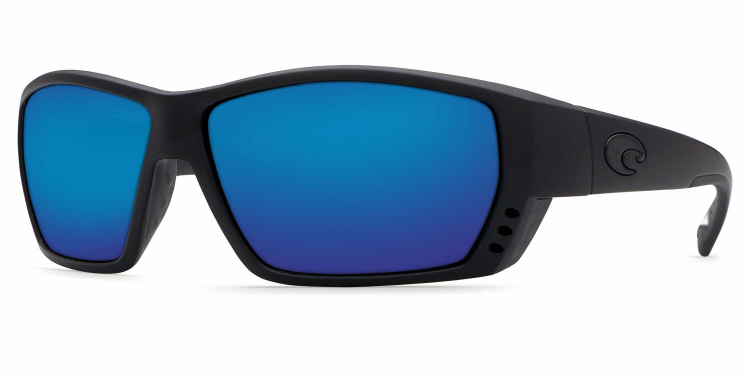 Costa Tuna Alley Prescription Sunglasses