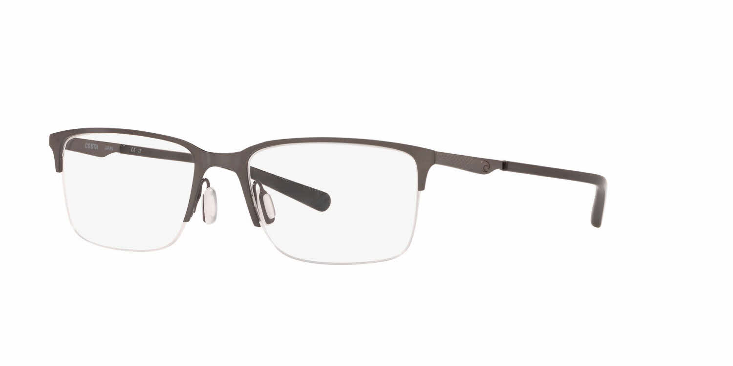 2fa1082481 Costa Mariana Trench 300 Eyeglasses