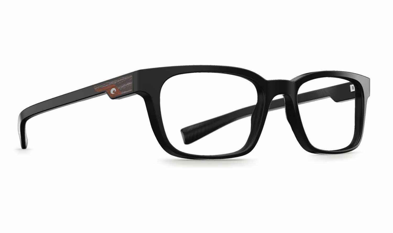 Costa Forest Reef 110 Eyeglasses  421876ab9bfc6