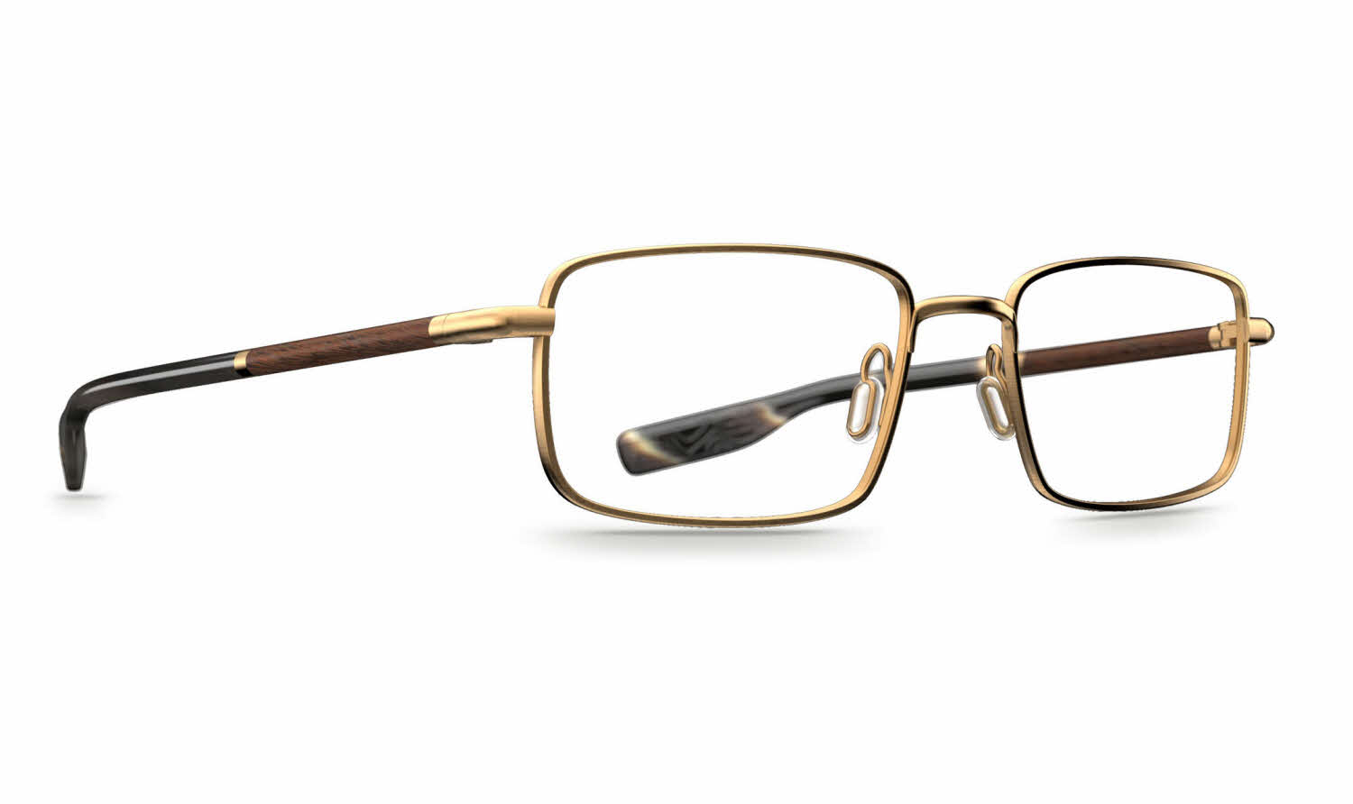 Costa Forest Reef 300 Eyeglasses