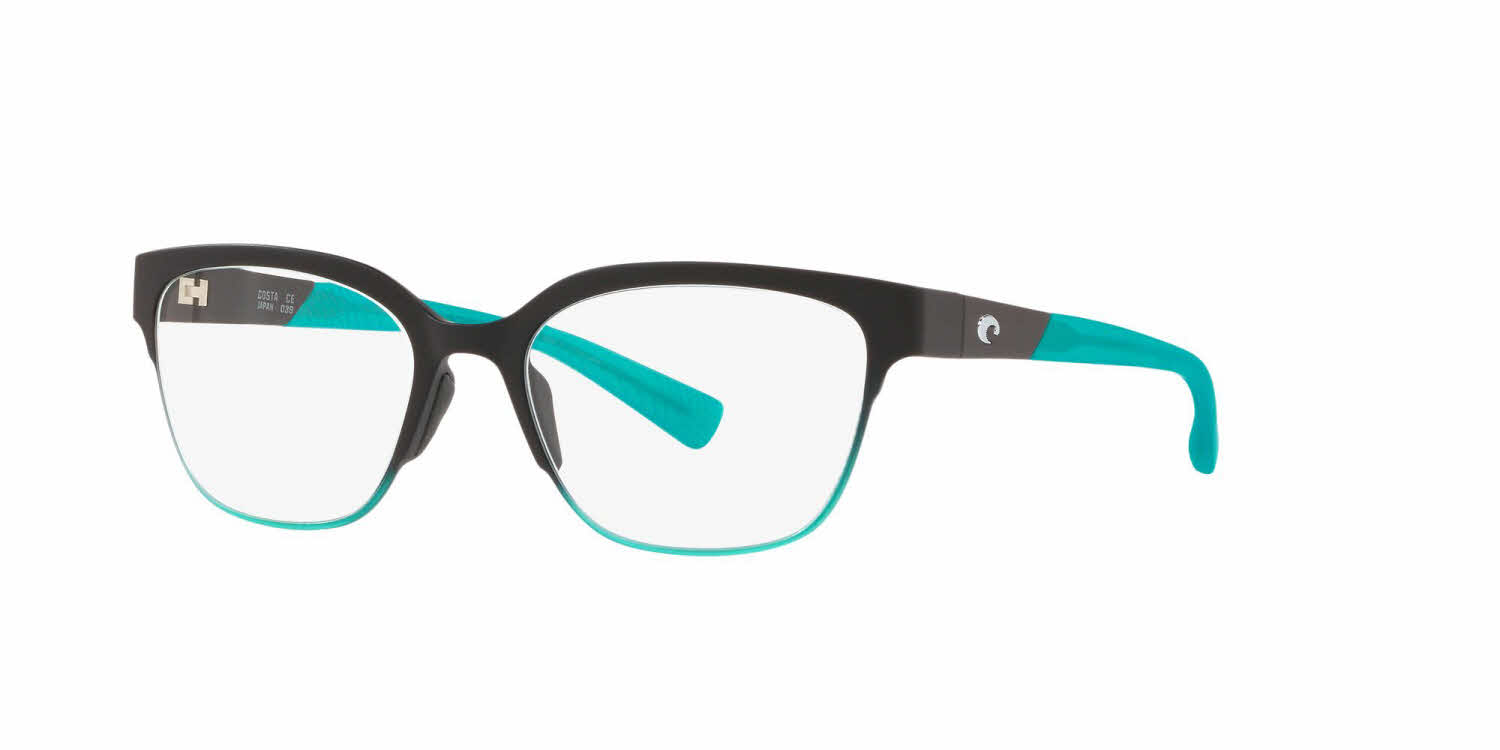 Costa Ocean Ridge 230 Eyeglasses