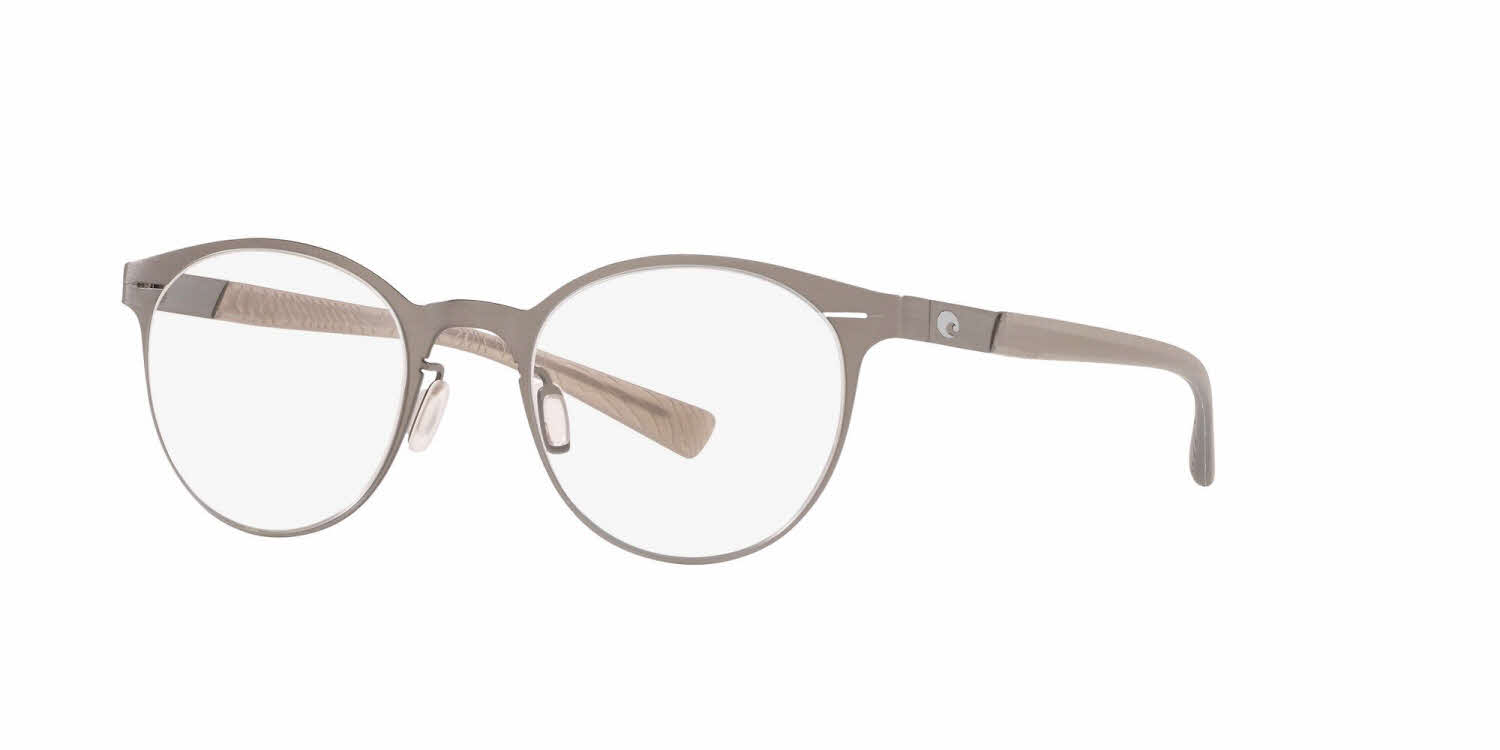 Costa Pacific Rise 210 Eyeglasses