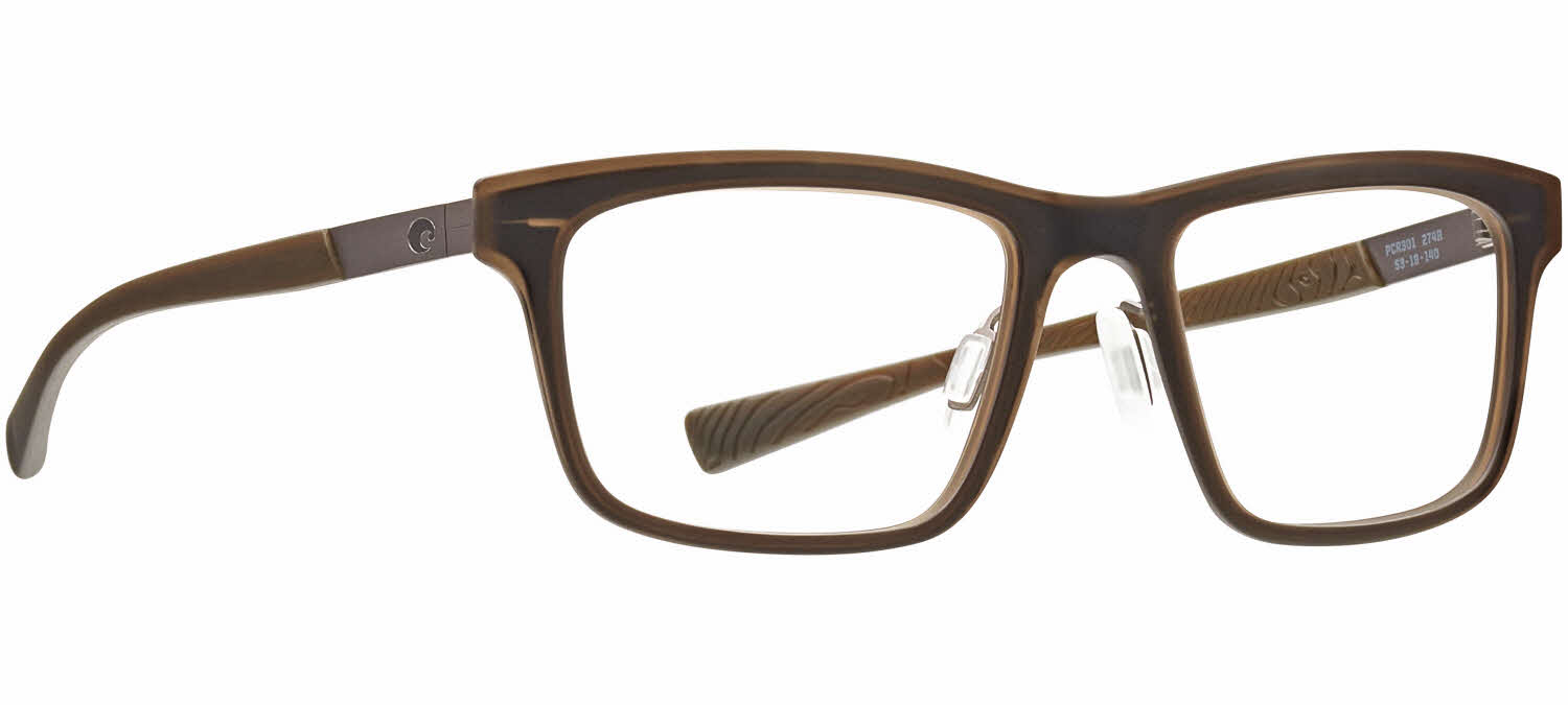 Costa Pacific Rise 301 Eyeglasses