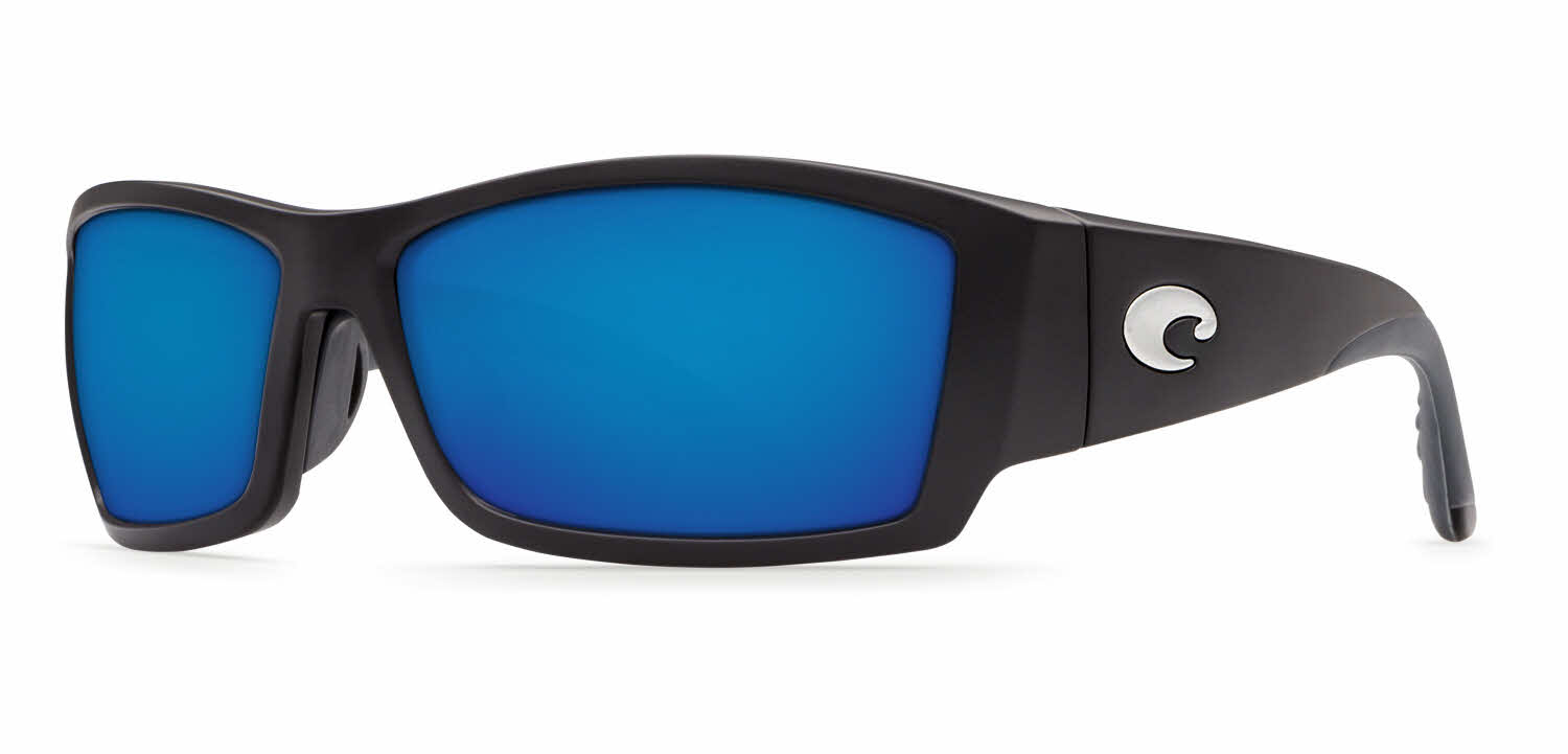 Costa Corbina - Omni Fit Prescription Sunglasses