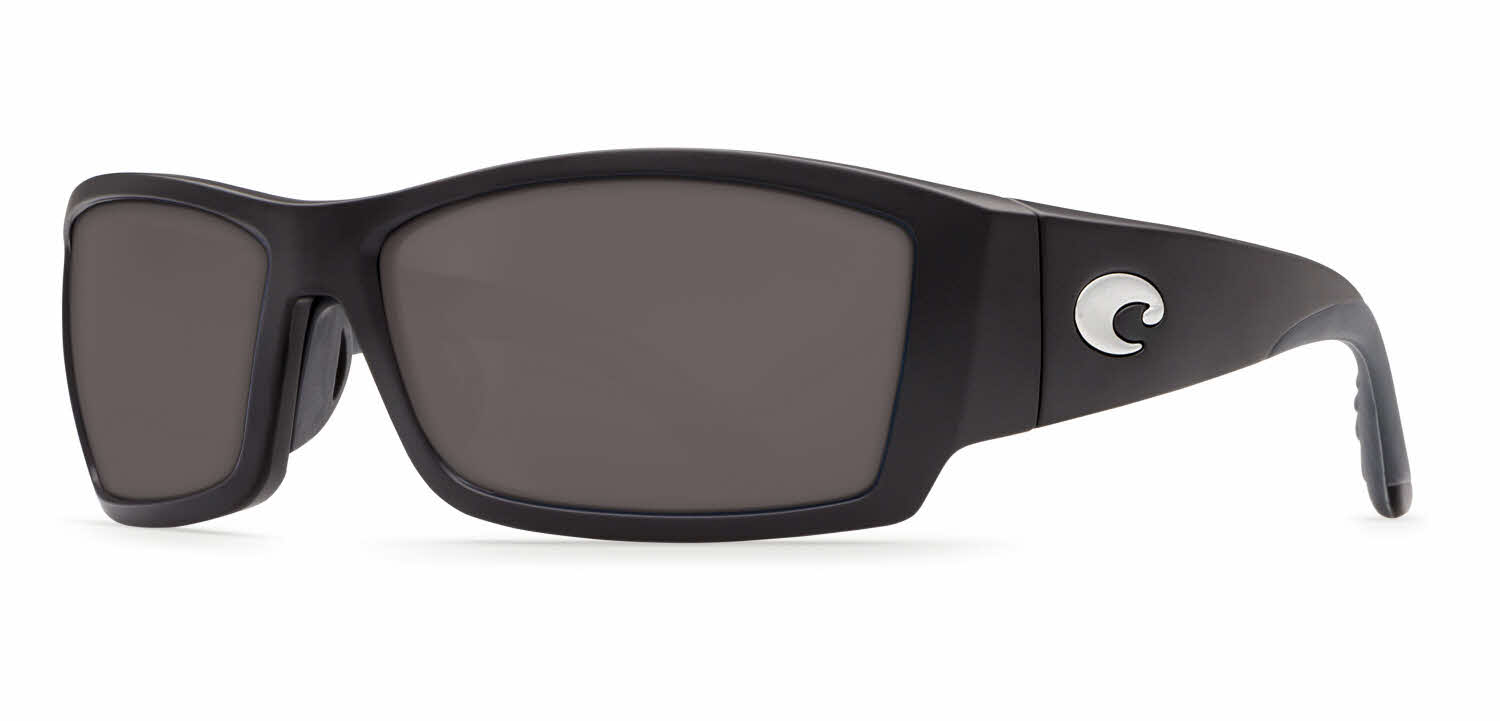 Costa Corbina - Omni Fit Sunglasses