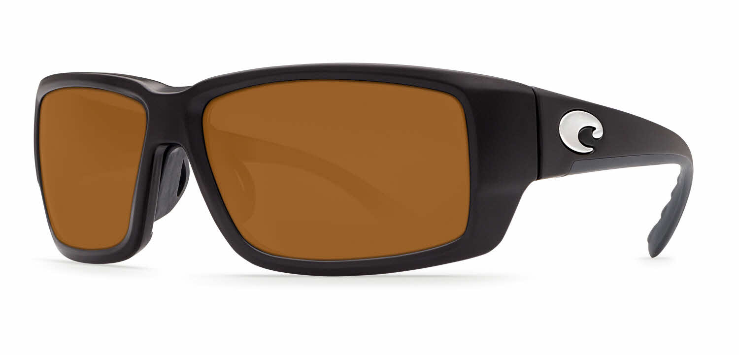Costa Fantail - Omni Fit Prescription Sunglasses