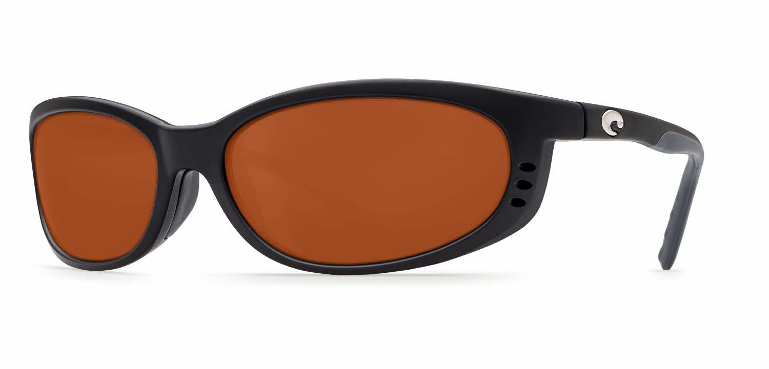 Costa Fathom - Omni Fit Sunglasses