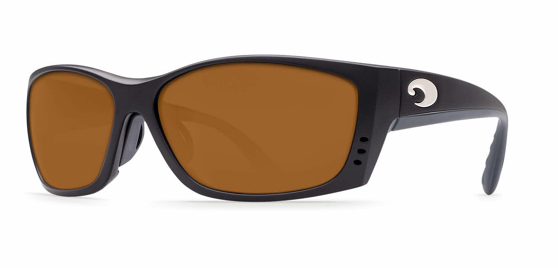 Costa Fisch - Omni Fit Prescription Sunglasses