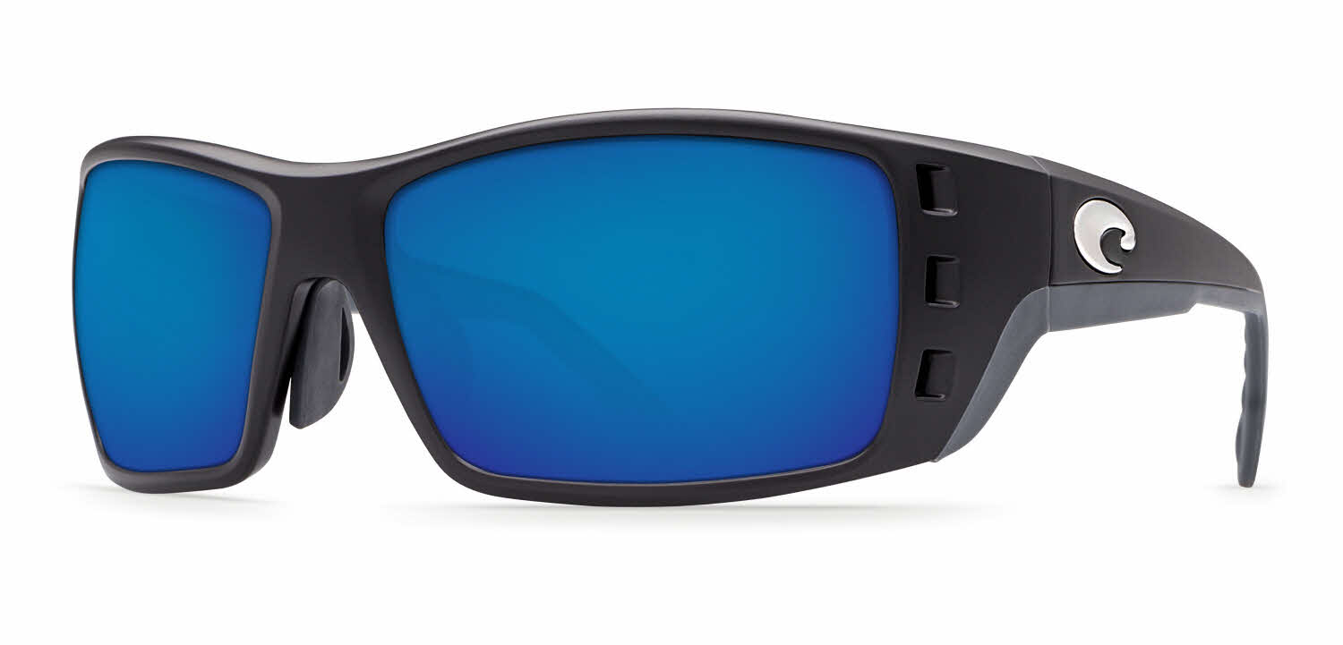 Costa Permit - Omni Fit Prescription Sunglasses