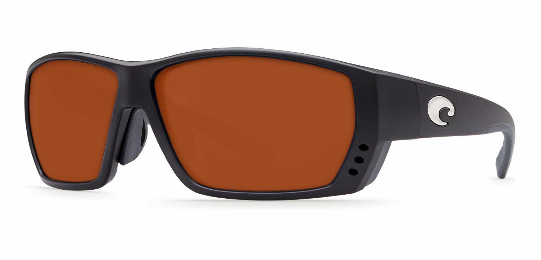 Costa Tuna Alley - Omni Fit Sunglasses