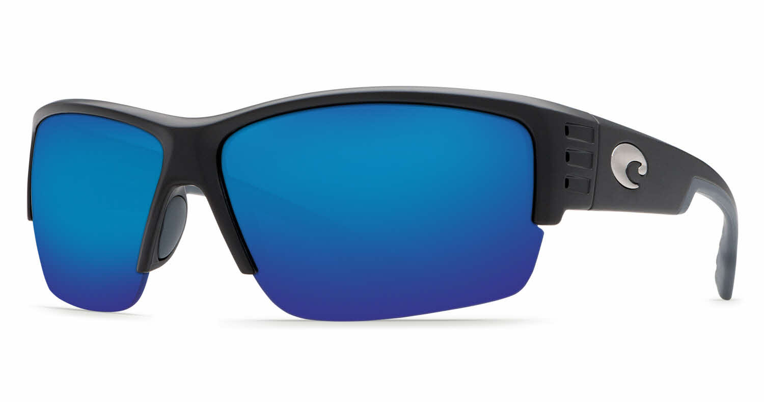 Costa Hatch Sunglasses