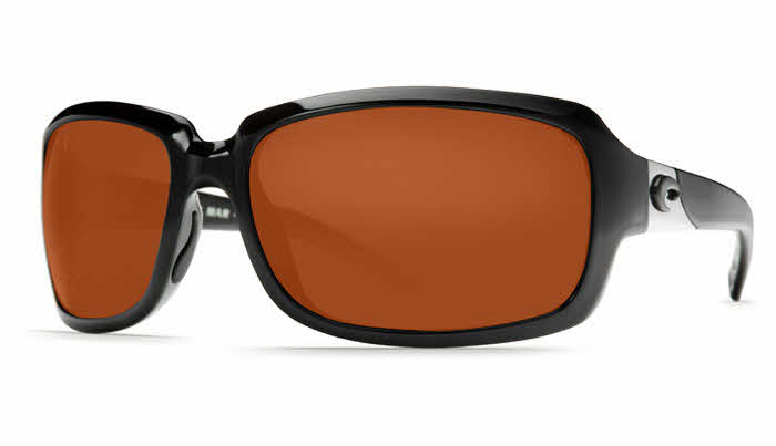 Costa C-Mates Bifocal Readers Isabela Sunglasses