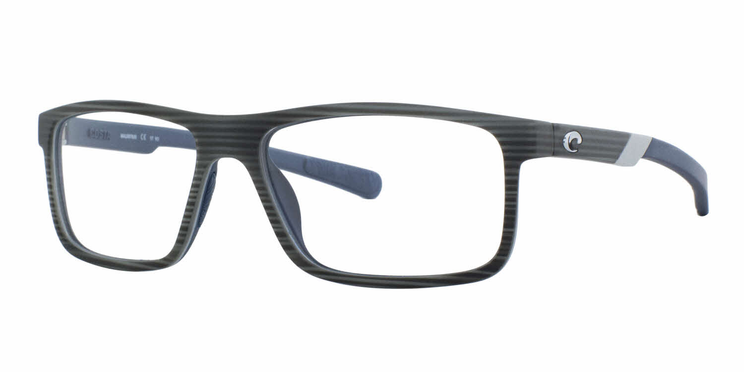 Costa Ocean Ridge 100 Eyeglasses