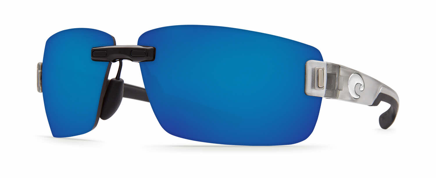 Costa Galveston Prescription Sunglasses