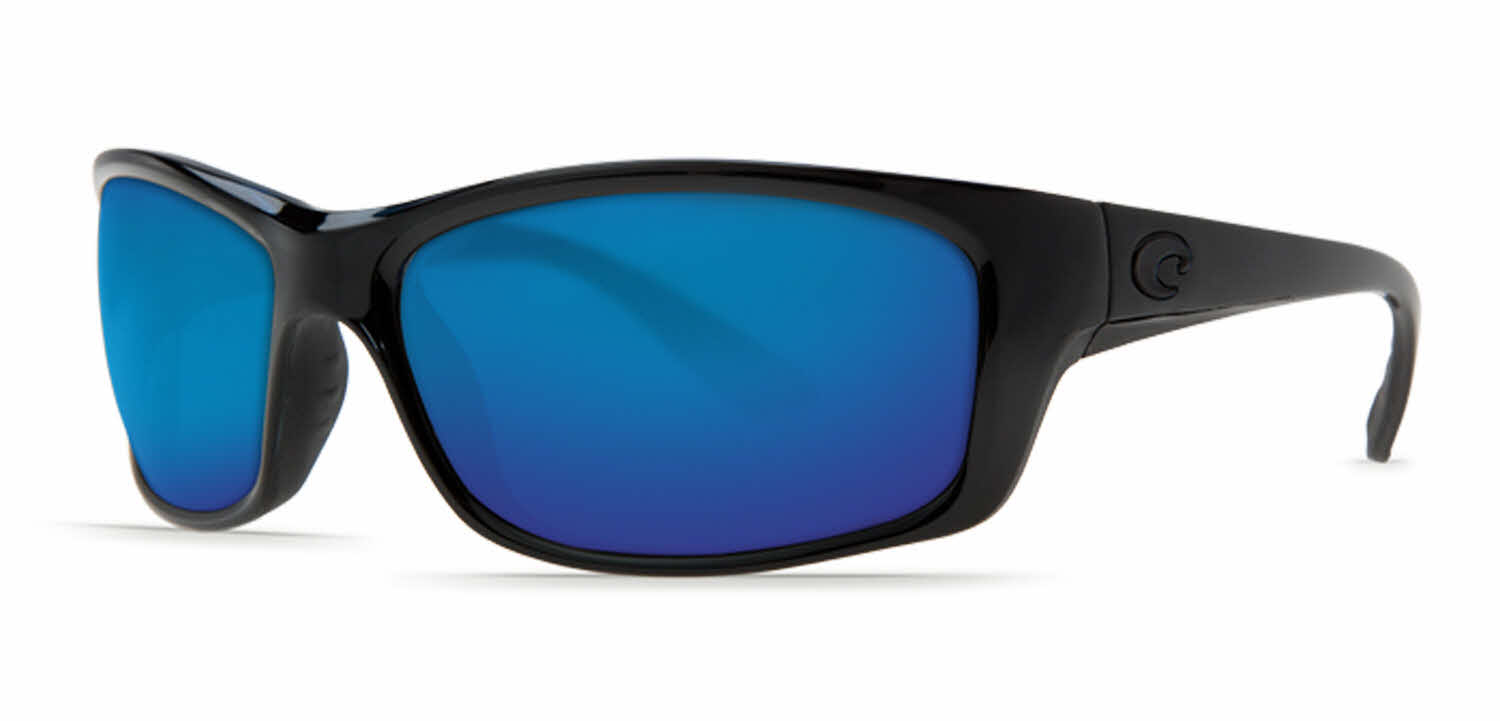 Costa Jose Prescription Sunglasses