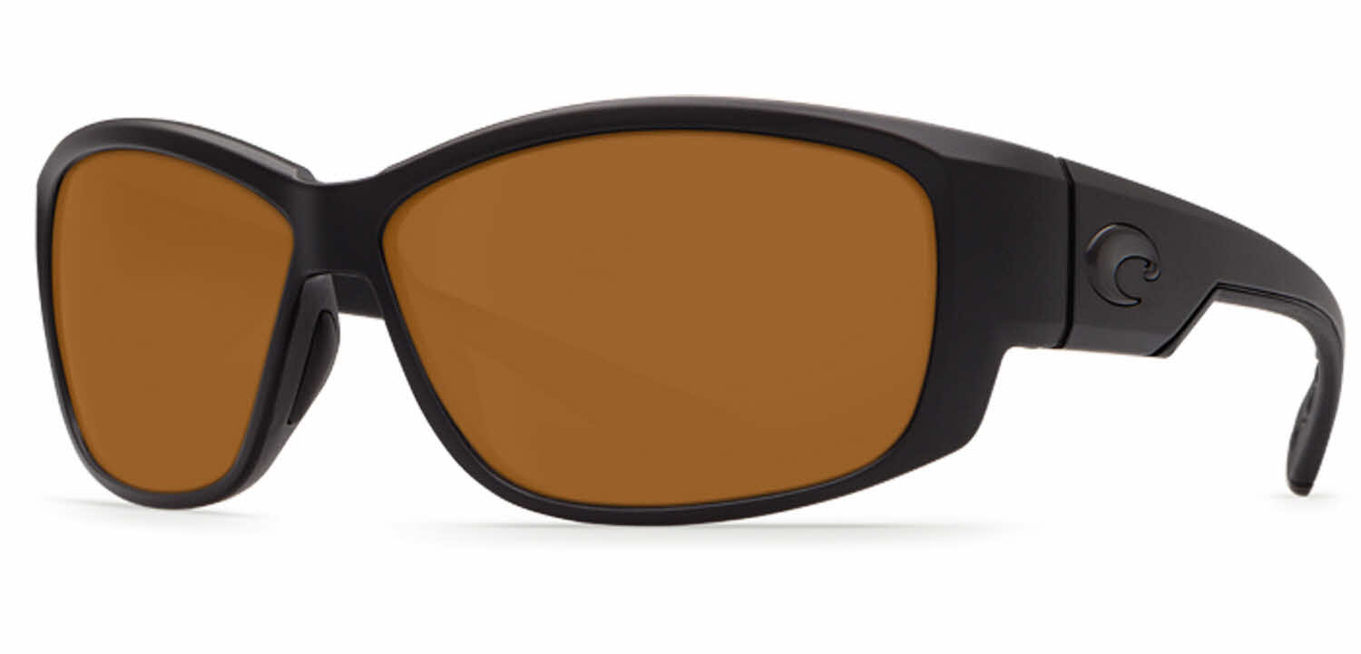 Costa Luke Prescription Sunglasses
