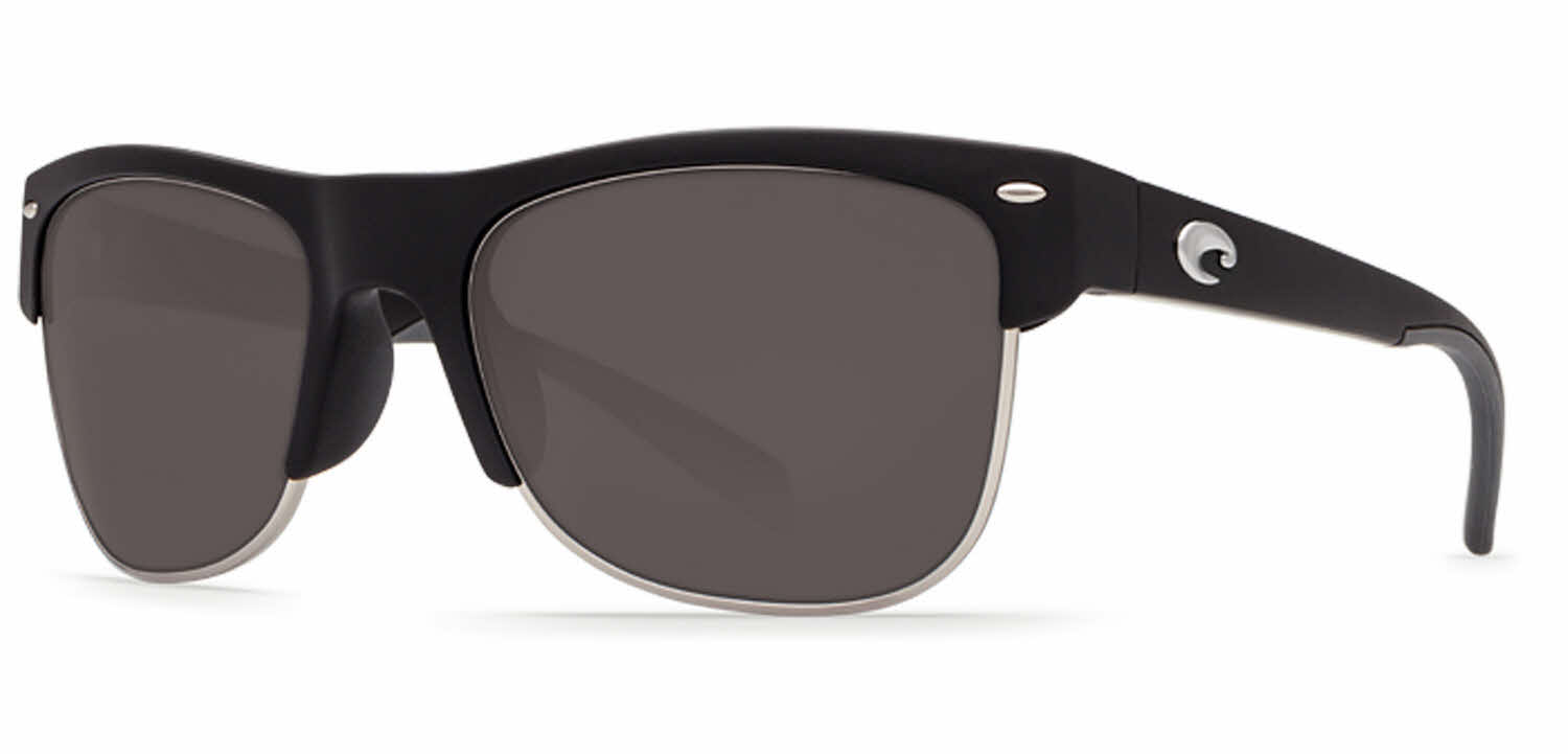 bb13cbc1d67 Costa Pawleys Sunglasses